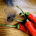 chilli_spice_kitchen