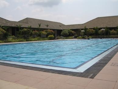 swimming_pool-wd
