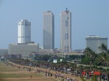 galle-face-view