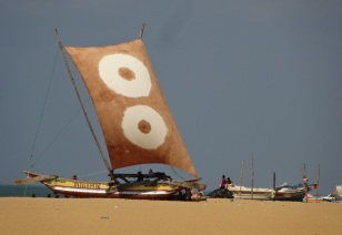 negombo-boat-2